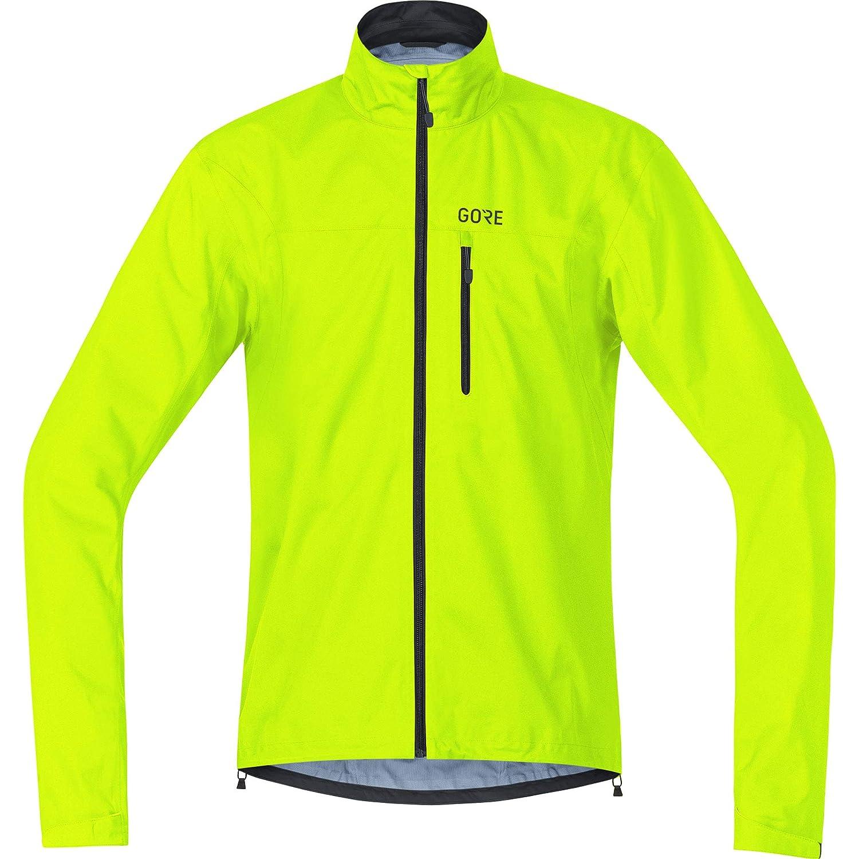 71NGkPD6yqL. SL1500  - Chubasqueros y Chaquetas Impermeables de Ciclismo para Hombre