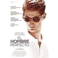 El hombre perfecto [DVD]