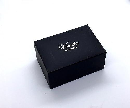 VenetiaDiamond.com  product image 2