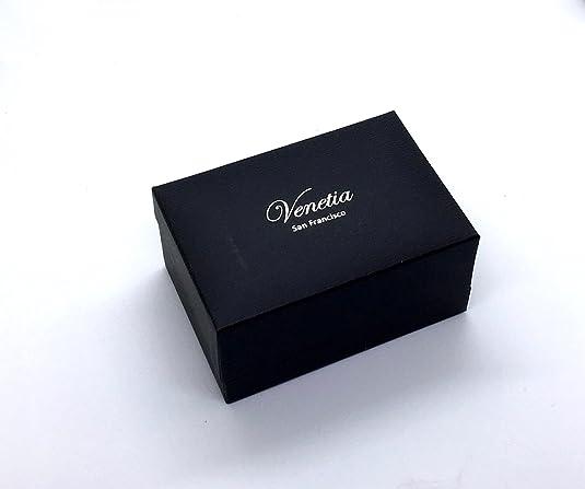 VenetiaDiamond.com  product image 6