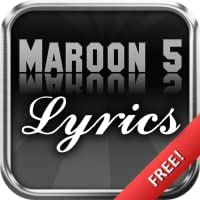 Maroon 5 Lyrics