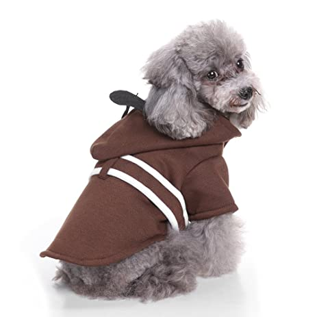 S-Lifeeling Samurai Robes Dog Costumes Holiday Halloween Christmas Pet Clothes Soft Comfortable Dog Clothes  sc 1 st  Amazon.com & Amazon.com : S-Lifeeling Samurai Robes Dog Costumes Holiday ...