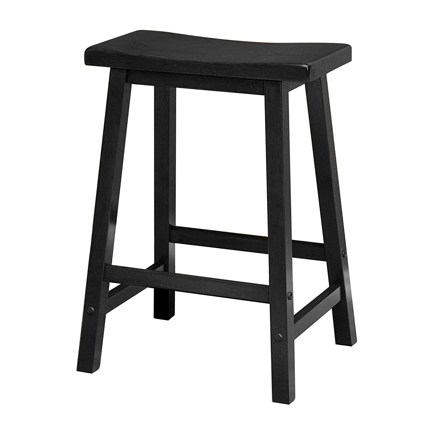 Magnificent 12 Best Modern Farmhouse Bar Stools Uwap Interior Chair Design Uwaporg