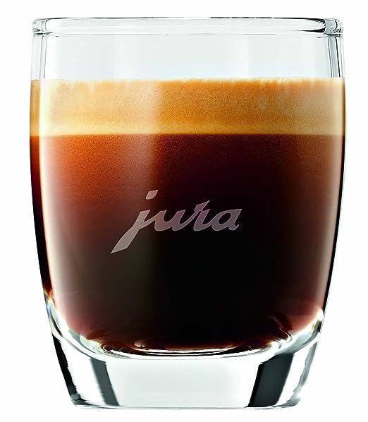 JURA 71451 pieza y accesorio para cafetera - Filtro de café ...