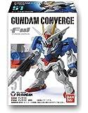 FW GUNDAM CONVERGE 9 10個入 BOX (食玩)