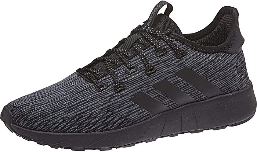 Questar X BYD Fitness Shoes
