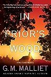In Prior's Wood (A Max Tudor Novel)