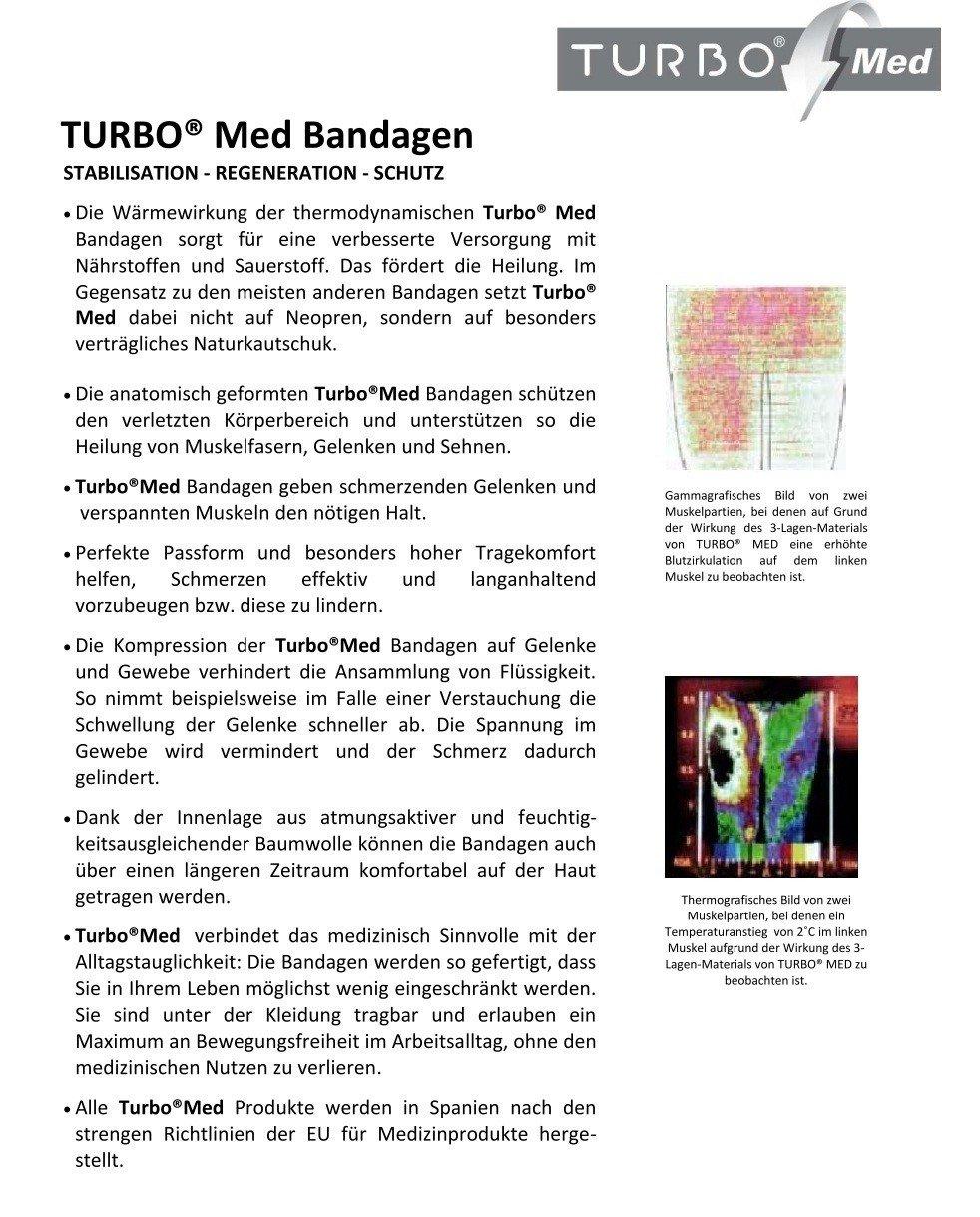 Turbo Med - Faja lumbar ortopédica con 4 soportes lumbares para dolencias y sobrecarga de espalda, color Color carne: Amazon.es: Salud y cuidado personal