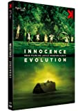 Evolution et innocence - COMBO DVD + BLU-RAY [Édition Collector Blu-ray + DVD]
