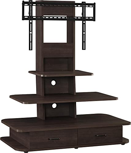 Ameriwood Home Galaxy TV Stand