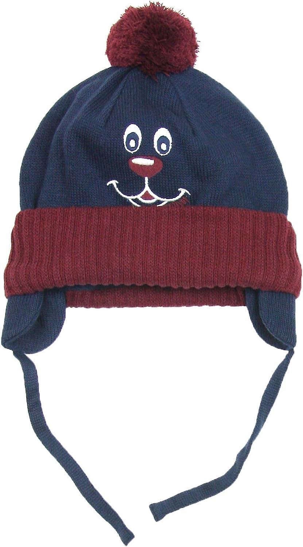 s.Oliver Baby Boys Hat