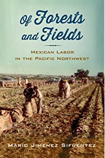 Mexican chicago race identity and nation 1916 39 statue of of forests and fields mexican labor in the pacific northwest latinidad transnational cultures fandeluxe Images