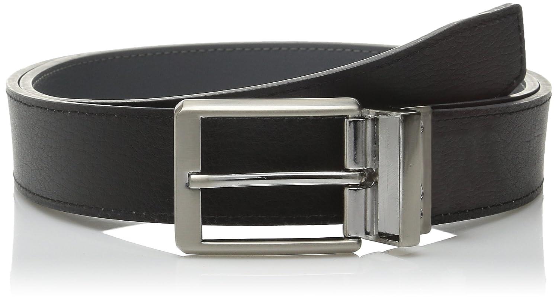 Nike Mens Core Reversible Belt