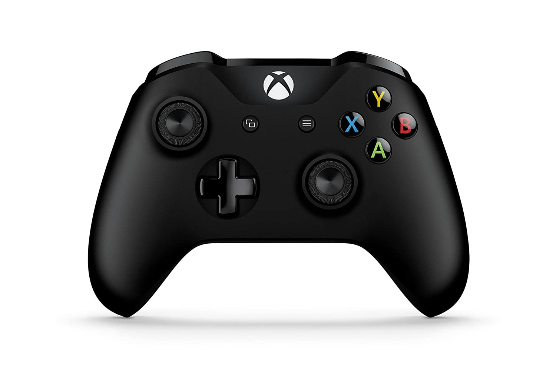 Xbox Controller amazon