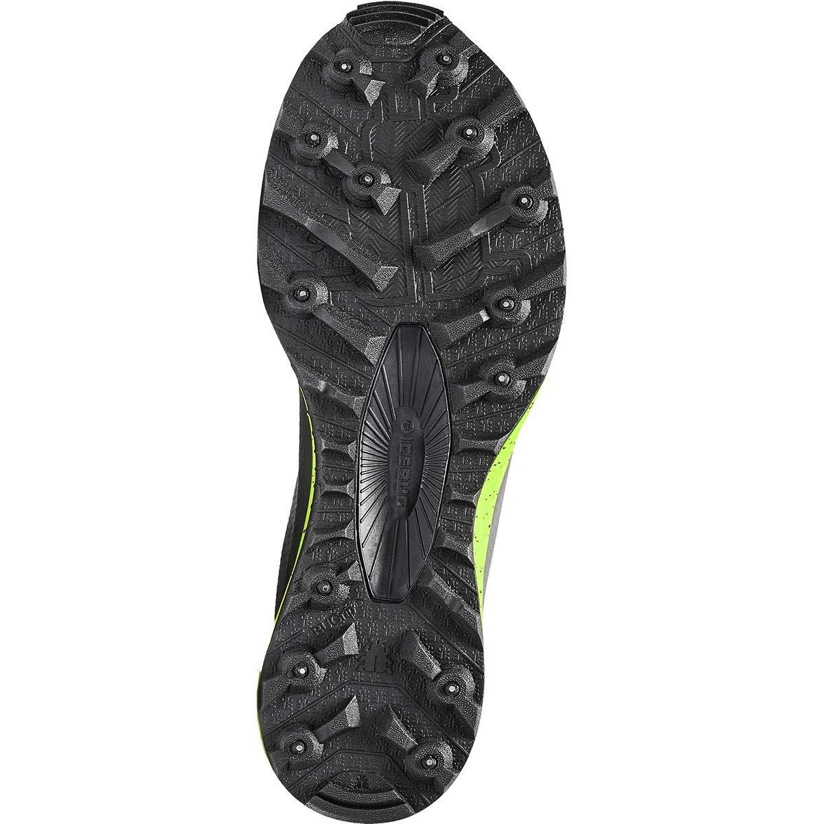 Icebug Weiblich Trailrunningschuh Oribi3 W W W BUGrip® GTX a247f4