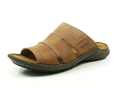 Herren Flip Flop Dusche Sport Sandalen Flache Herren Schuhe Buy Dusche Sport Sandalen,Mens Flache Herren Schuhe,Herren Flip Flop Dusche Sandalen