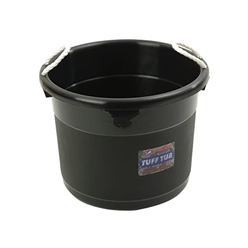 plastic buckets with handles. Black Bedroom Furniture Sets. Home Design Ideas