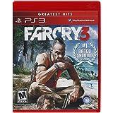 Far Cry 3 - Playstation 3