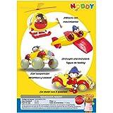 Vehiculo Noddy