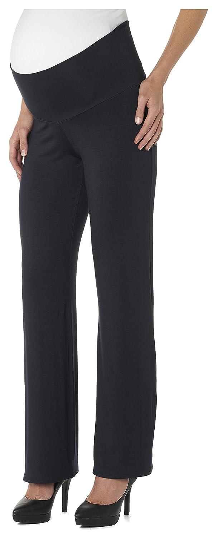 Noppies Women's Pants jrsy UTB Ninette Plain Maternity Pyjama Bottoms 20582