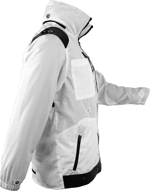One Size Black AdSpec NCAA Stanford Cardinal Collegiate Executive Weekender Duffel BagCollegiate Executive Weekender Duffel Bag