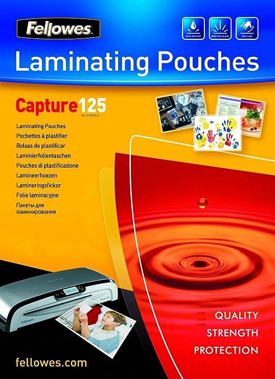 LAMINIERUNG LAMINIERFOLIE 80x120 80 MIC