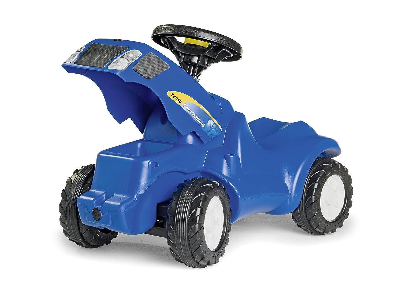 Kinder Traktor Rutscher - Rolly Toys Rutscher rollyMinitrac