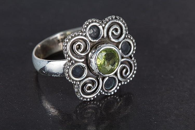 nhh ring