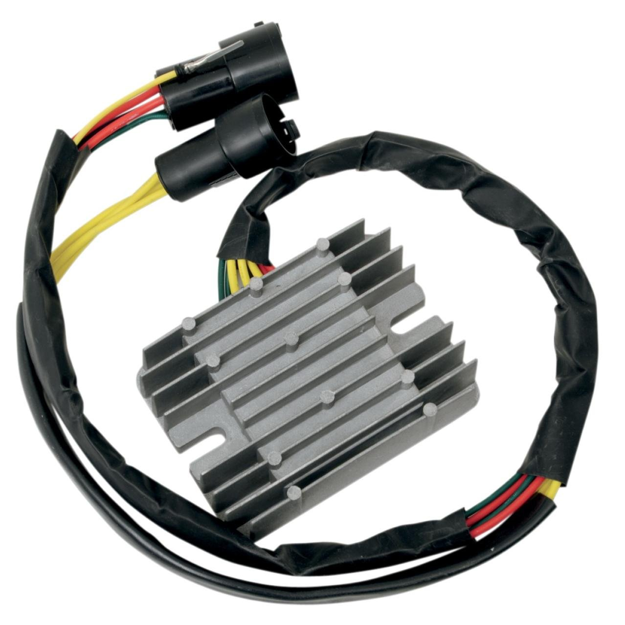 Ricks Motorsport Electric Rectifier/Regulator 10-318