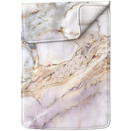 Amazon com: Lex Altern Tablet Sleeve Case for iPad Pro 12 9