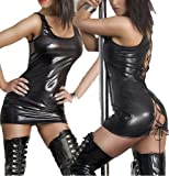 Amazon.com | Fashion Thirsty Womens Mens Unisex Over Knee