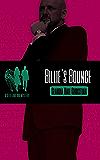 Billie's Bounce: a Seth and Ava Mystery