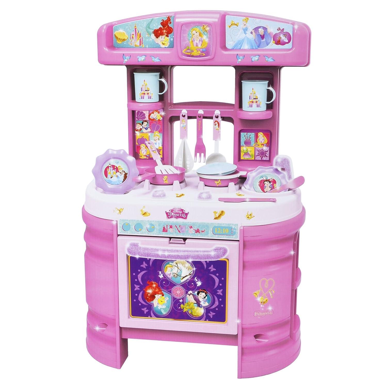 Emejing cucina di barbie prezzo pictures home interior ideas - Letto barbie prezzo ...