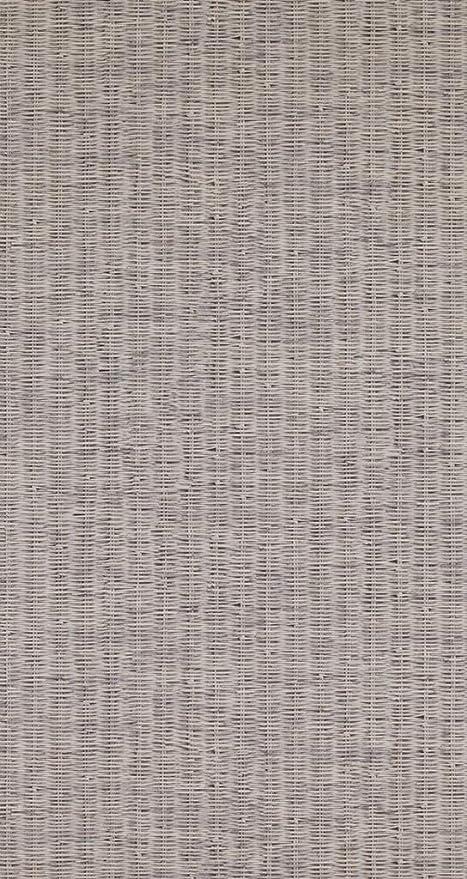 18333 Riviera Maison Rustic Rattan Beige Grey Galerie