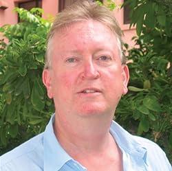 Tony Banham