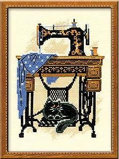 KOFUN 5D Pintura Diamante Bricolaje, Pintura de Pintura DIY 5D by ...