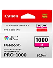 Canon PFI1000M Magenta