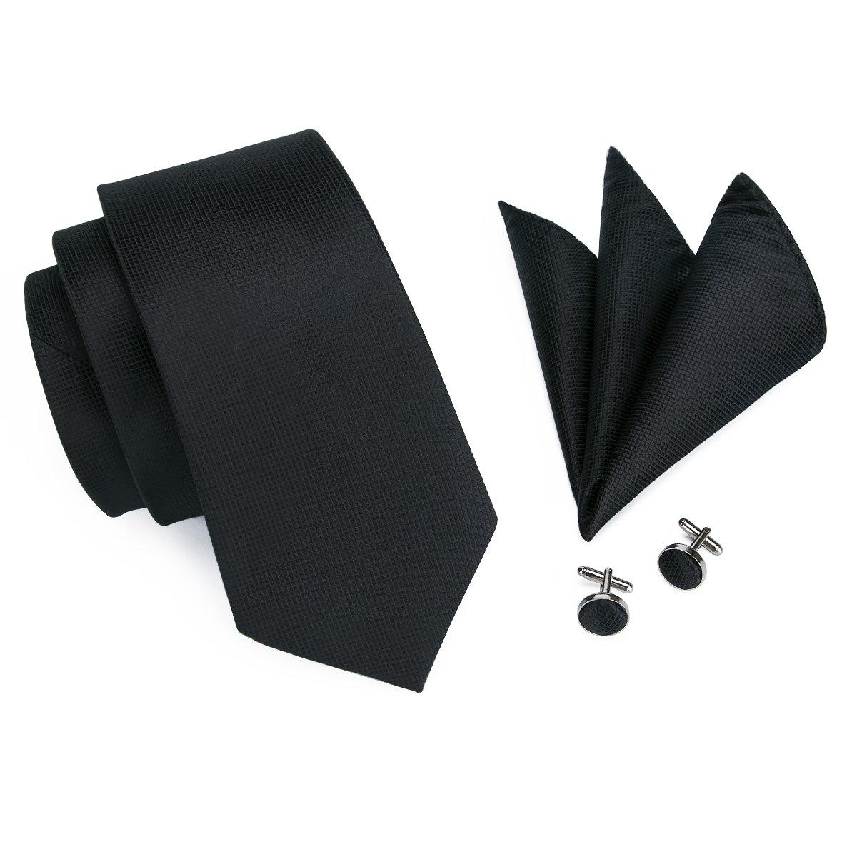 Dubulle ACCESSORY メンズ B079B9FR9P ブラック ブラック