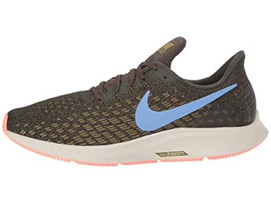 dbcf809c8346f Nike Women s s WMNS Air Zoom Pegasus 35 Competition Running Shoes ...