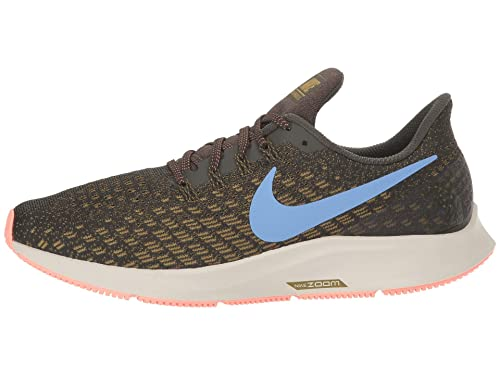 Nike Damen WMNS Air Zoom Pegasus 35 Laufschuhe