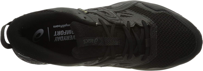 Chaussure de course Homme Asics GEL-SONOMA 5 G-TX