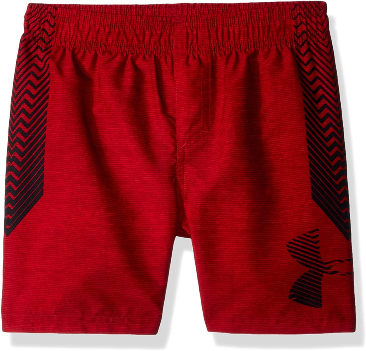 toddler boy under armour clearance