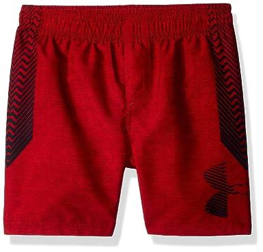 00cb50bfae Amazon.com: Under Armour Kids Mens Slash Volley (Toddler): Clothing