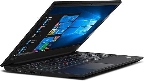 Lenovo ThinkPad E595 - Ordenador portátil 15.6