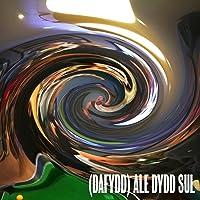 (Dafydd) Ale Dydd Sul
