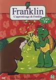 Franklin - L'Apprentissage De Franklin [Import belge]
