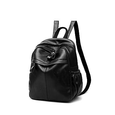 8f5b889b435b NICOLE&DORIS可愛い2way仕様のバックパック 盗難防止ハンドバッグ おしゃれ大学生通学バッグ 旅行リュック