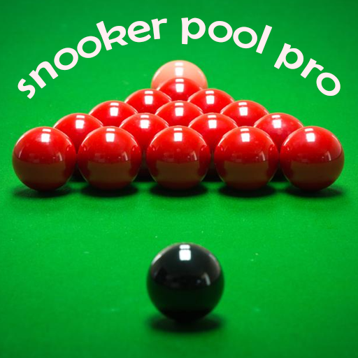 snooker pool pro: Amazon.es: Appstore para Android