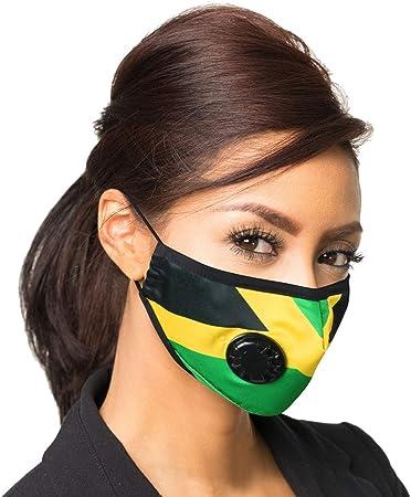 n99 respirator mask kids