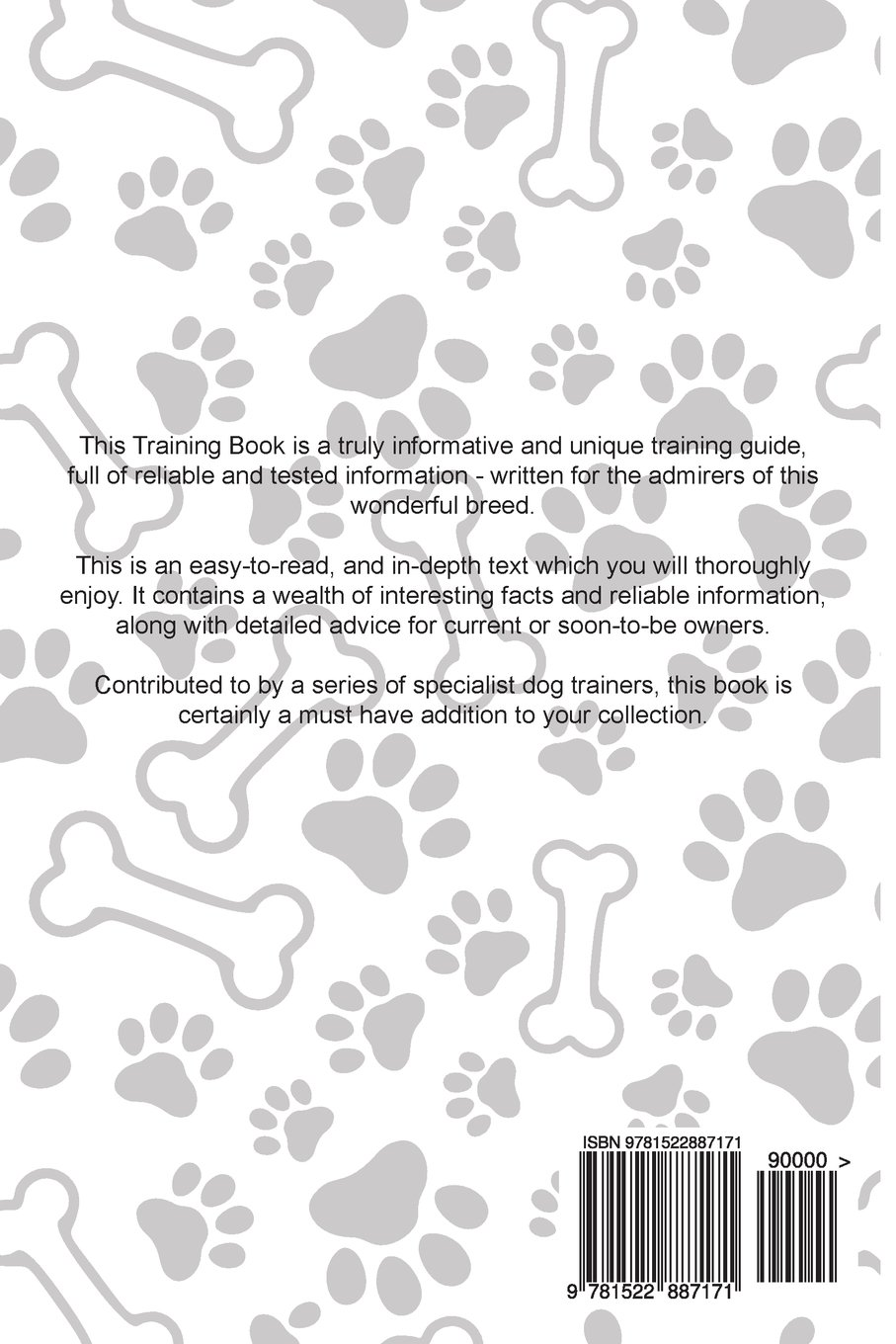 Cane corso training guide cane corso training book includes cane cane corso training guide cane corso training book includes cane corso socializing housetraining obedience training behavioral training cues commands geenschuldenfo Gallery